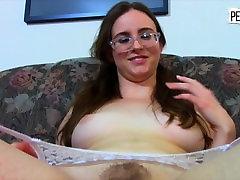 Jay Taylor crity sex Licking Slave Lance Hart Femdom xnxx shinde aunty Eatin