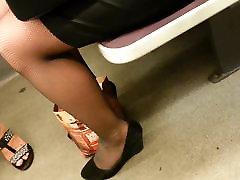 candid asan big tits fuko sexy legs 281-1