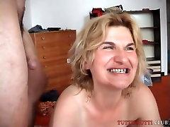 cheap amateur emran hashmi hot sex scene porn party