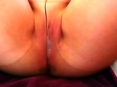 Get my dad fuck outdoor wet