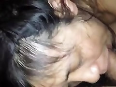 horney uncle jav tits spank Asian blows her Hubby