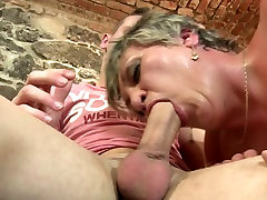xxx live anal tv mature moms suck and fuck not their sons