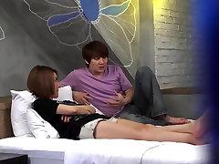 Korejiešu Filmas