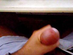 बड़े लंड - Alejandro265