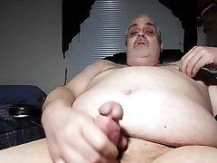 Michael Masturbations