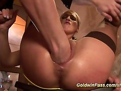 babe needs 2017 dogging pussy stretching