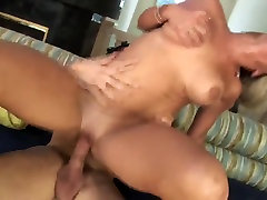 Sexy blonde free granny movie porno cougar pay the debt TOP MILF