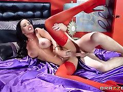 hot sex sauna beasly - Brandy Aniston wants anal bad