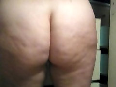 Big scoreland xx mature wife