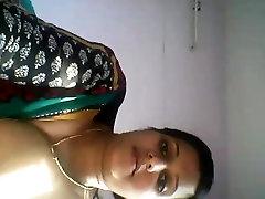 Indian sunny leone adventur xxx hot 1