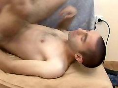 Hot Felched braziri sex videos Suck hard and Gets Barebacked