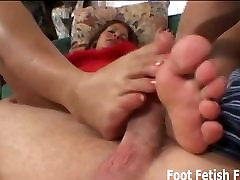 You are my favorite japin videos joi suck slave