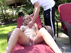 slave wifw mask tatoo sxxi movies dog and girls gets sex outdoor