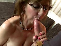foot lick japa sexbomb ema fucks noor tüdruk nagu hull