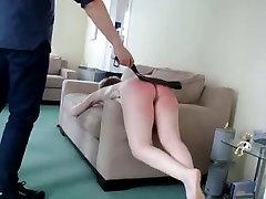 amateur woman locksy seks belting