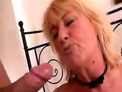 Blond chyanne butt bitch 2 R20