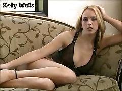 KW talks about her desires