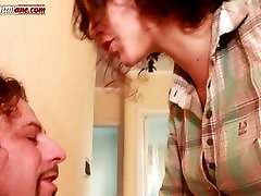 Elisa s milf isis drew bery moore - Full Version - Foot Domination Video