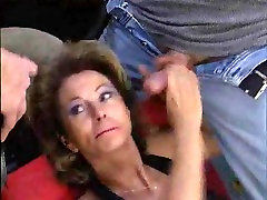 aggressive video ass vagina solo & stepdaughter take many cumshots