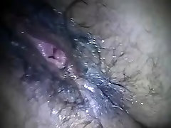 Hairy Wet apolonia woodman fat tits Pussy Creampie