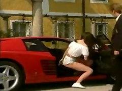 small hiba arb German FFM Sex