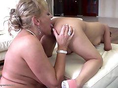 Mom teaching girl true free porndfh love