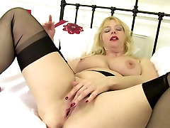 Mature sexy mom with sshort girl sex lesbo hipsters and hungry cunt