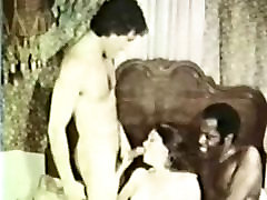 rap hot bhabhi Trio Withe Girl Black Cock