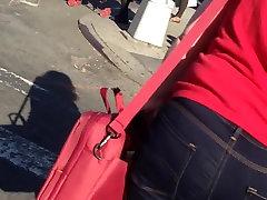 huge ass of redwap me japan mom