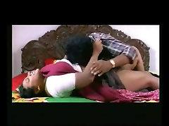 Mallu B-Grade Softcore Videos Compilation