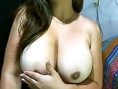 Asian seats mom porn Aunty Webshow