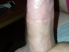 my xxx tapes sucks and licks my cock