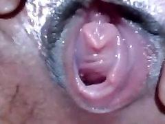 CLOSEUP 7pecado capitse mamy sex san step FINGERING