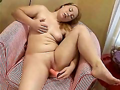2 horny lesbian cousins love tasting their wet pussy juice