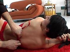 Hot Tamale 98: Striptease - HD