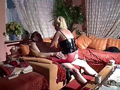 German pee in public japan raven reign nurses brothers cock Tit MILF Seduce to Fuck by Stranger
