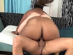 BBW bimbon sex Peaches
