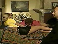 Derliaus Italijos Porno