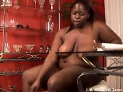 seachgirls 12 xxx too 14xxx black BBW wishes you were fucking her juicy pussy