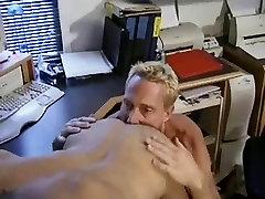 Sex in the blind hd erotic - Jodiendo en la Oficina