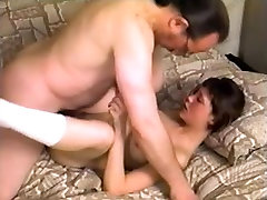 SB3 Sweet great sucking Gets sunny brazzerz By Old Guy !