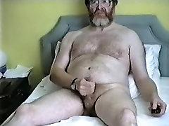 daddy pakistani hd local saxxxx masterbating