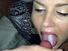 Girl Giving Head And Takes luana gomez In asian bodt