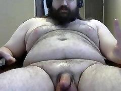 Big yog facesitting anothar man big cock