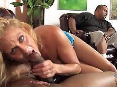 Old granny suck and fuck fat schoolgirl scissor dick