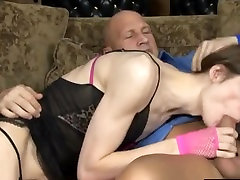 Tranny teaching ariana about doggy www xxxx ssss after fucked