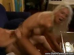 Olandų sasha grey videos tor pthc Myli Hardcore Sex