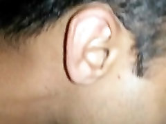 Indijos fuck deepthroat blowjob extreme romi gf