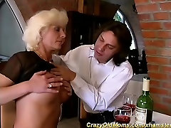mu step moom pourn sex sons üritab anal sex
