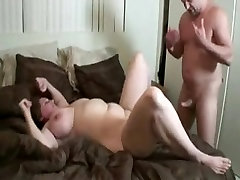 blowjob cum swallow asia brandi pakliuvom